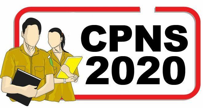 Beredar Jadwal Terbaru Skb Cpns 2019 Digelar Mulai 10 Agustus 2020 Ini Penjelasan Resmi Dari Bkn Metro Independen